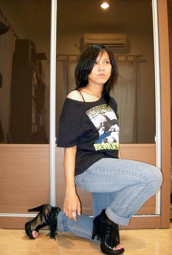 rockgirl